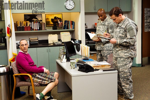 arrested-development-season-4-tony-hale