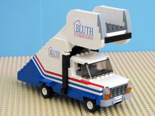 arrested-development-lego-stair-car-image