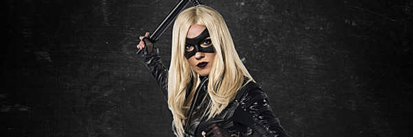 arrow-black-canary-images