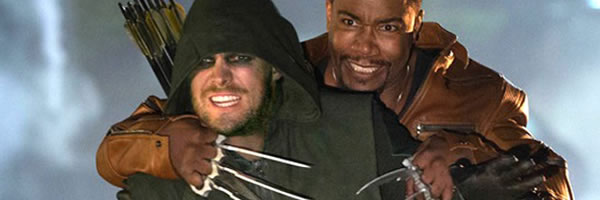 arrow-michael-jai-white-slice