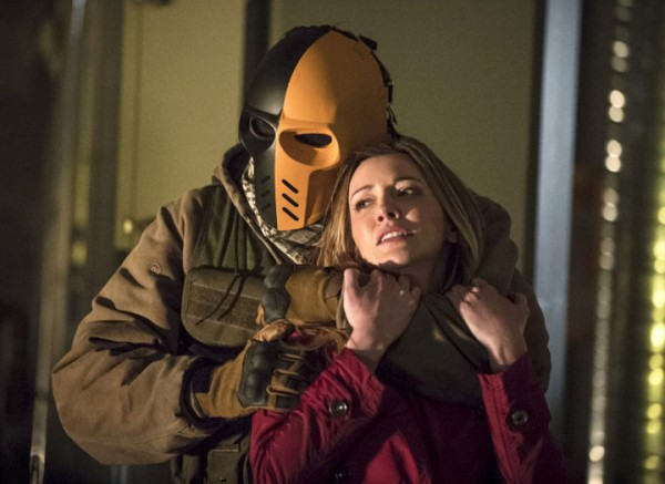 arrow-the-flash-details-unthinkable