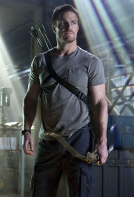 arrow-stephen-amell-image