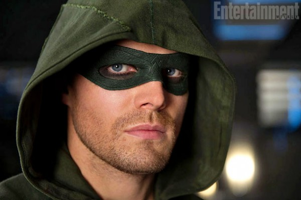 arrow-stephen-amell-three-ghosts
