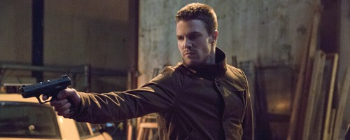 arrow-suicide-squad-images-slice