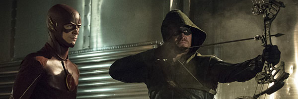arrow-the-flash-crossover-slice