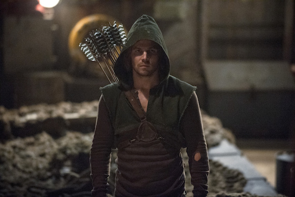 arrow-stephen-amell