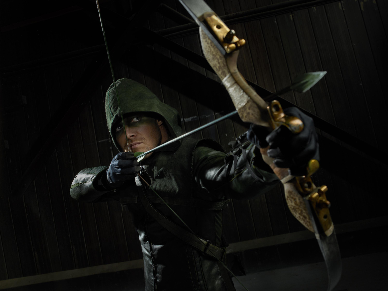 Arrow (Arrow) (2012) Arrow-tv-show