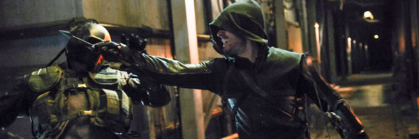 tv-ratings-arrow-season-2-finale