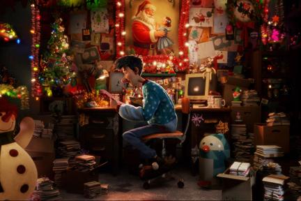 arrthur-christmas-image