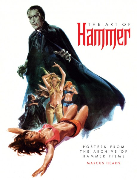art_of_hammer_book_cover_01