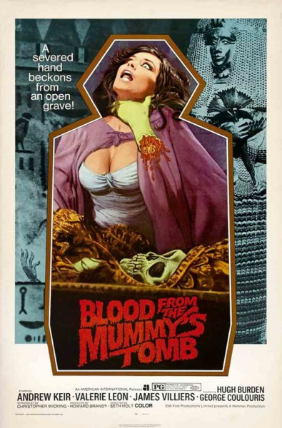 art_of_hammer_book_movie_poster_02