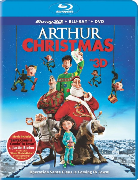 arthur-christmas-blu-ray