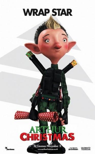 arthur-christmas-character-poster-elf-01
