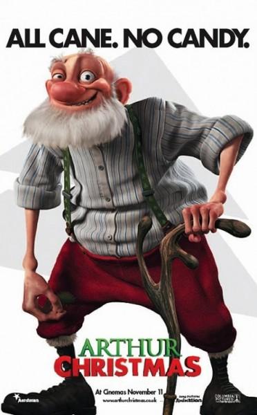 arthur-christmas-character-poster-old-santa-01
