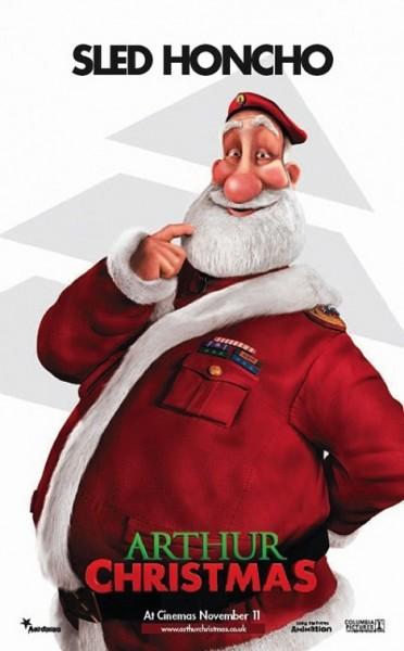 arthur-christmas-character-poster-santa-claus-01