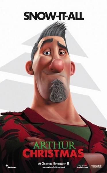 arthur-christmas-character-poster-steve-01