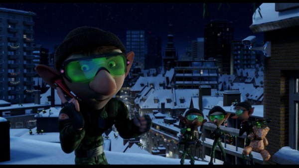 arthur-christmas-movie-image-06