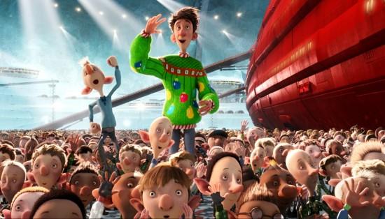 arthur-christmas-movie-image