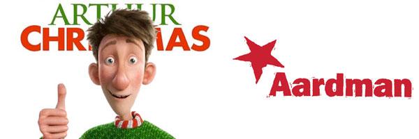 arthur-christmas-movie-image-slice