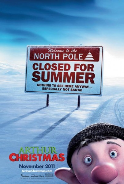 arthur-christmas-movie-poster-02