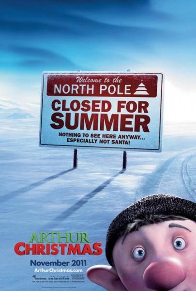 arthur-christmas-movie-poster-02