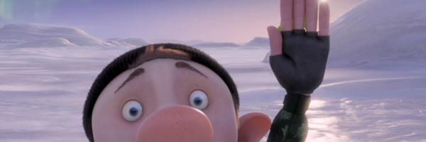 arthur_christmas_movie_trailer_image_slice_01
