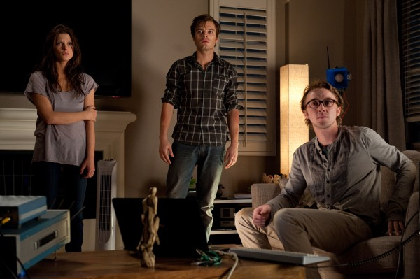 ashley-greene-sebastian-stan-tom-felton-the-apparition