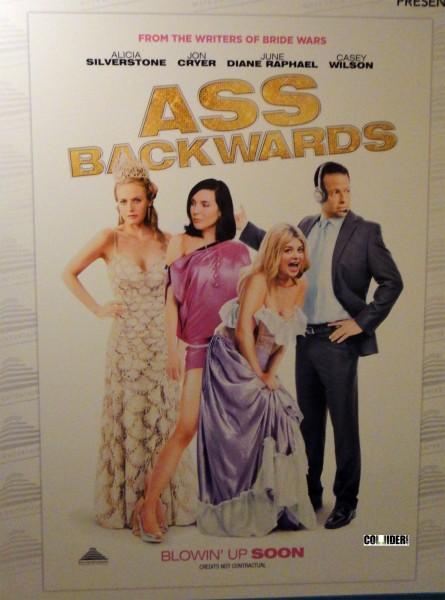ass-backwards-promo-poster