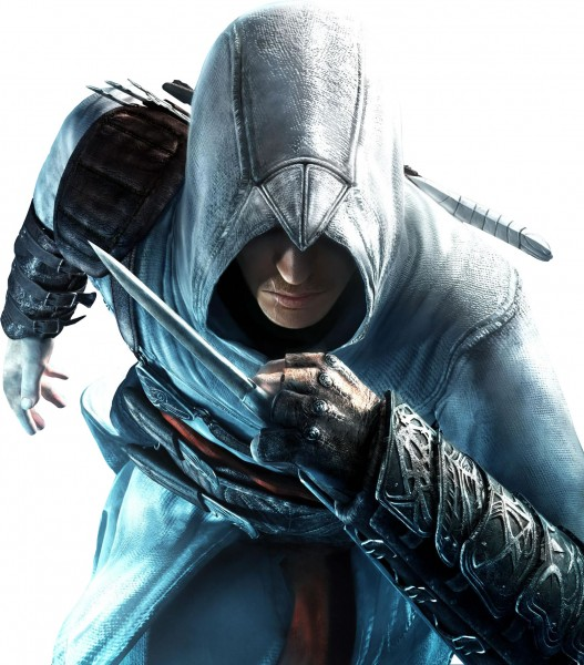 assassins-creed-altair-image-01