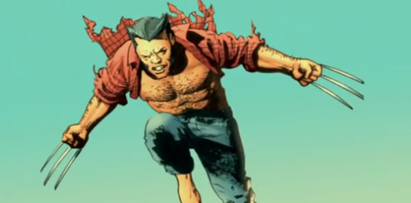 astonishing_x-men_gifted_motion_comic_dvd_image_03