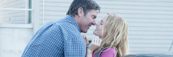 at-any-price dennis quaid heather graham