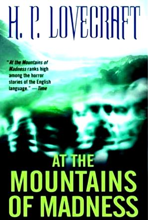 at_the_mountains_of_madness_book_cover
