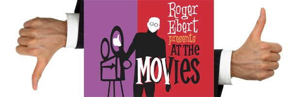 at_the_movies_with_roger_ebert_slice_01