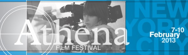 athena-film-festival-2013