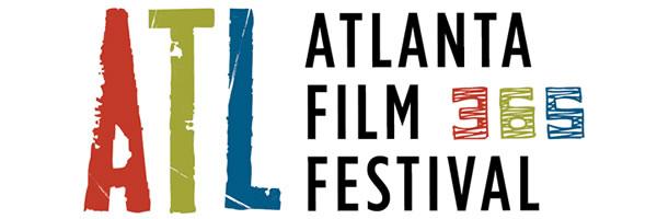 atlanta-film-festival-logo-slice