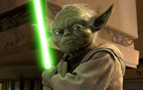 attack-of-the-clones-movie-image-yoda-01