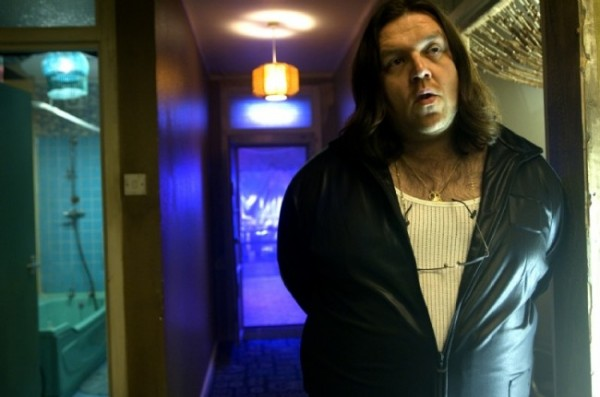 attack-the-block-movie-image-nick-frost-01