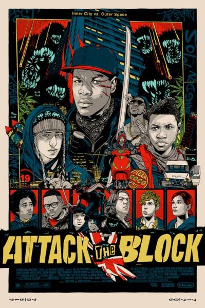 attack-the-block-regular-tyler-stout