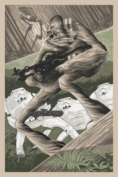 attack_position_mondo_star_wars_poster