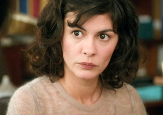 audrey-tautou-delicacy-image