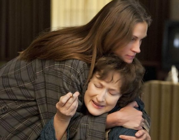 august-osage-county-julia-roberts-meryl-streep