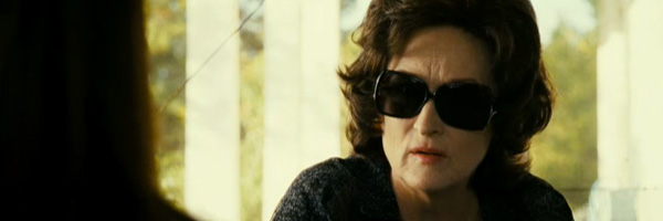 august-osage-county-meryl-streep-slice