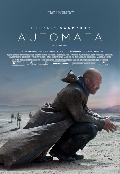 automata-poster-2
