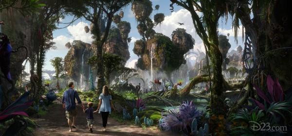 avatar-land-disney-world-2