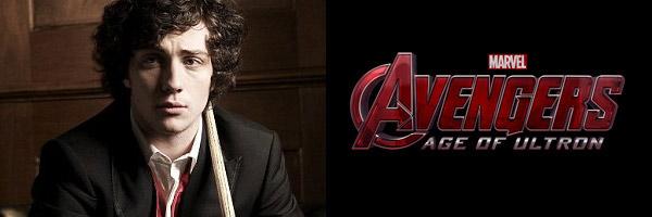 avengers-2-age-of-ultron-aaron-taylor-johnson-slice
