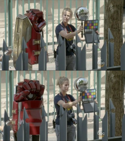avengers-2-age-of-ultron-hulkbuster-scale