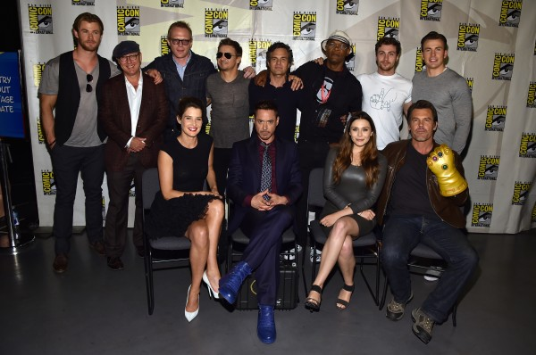 avengers-age-of-ultron-comic-con-cast