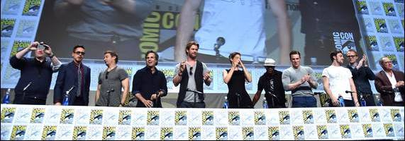 avengers-age-of-ultron-comic-con-panel-footage
