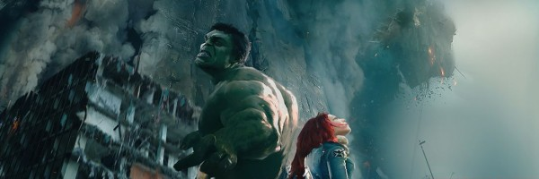 avengers-age-of-ultron-concept-art-images-slice