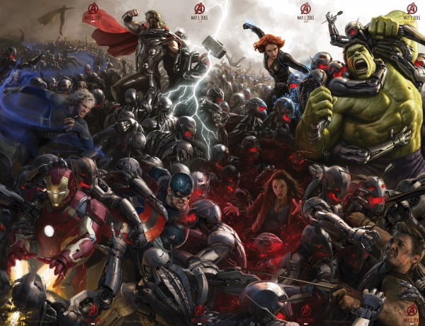 avengers-age-of-ultron-concept-art-poster-hi-res